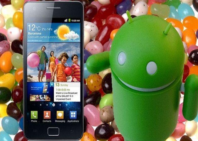 portada Gominola Android
