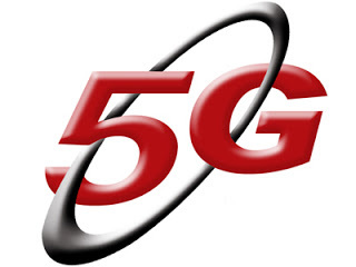 Red móvil 11 5G
