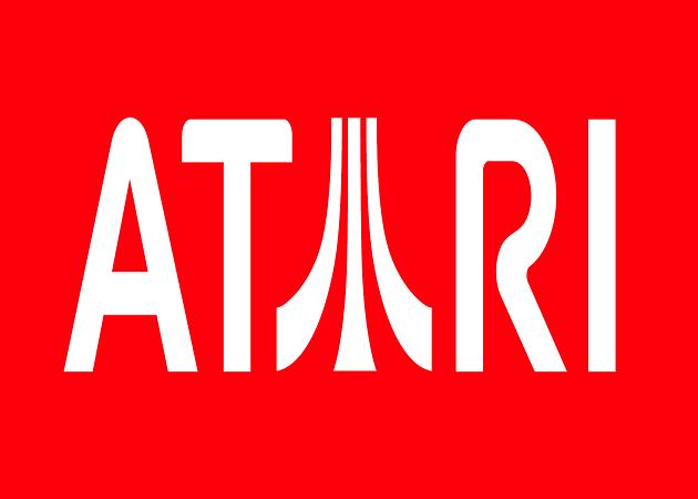 1 rojo Atari portada