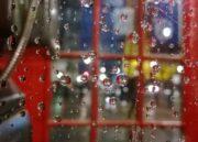 Fotografías hechas con la supercámara de Lumia 925 30