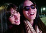 Fotografías hechas con la supercámara de Lumia 925 44