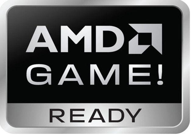 AMD cobrará de 60 a 100 dólares por los SoC de PS4 y Xbox One