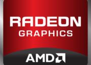 AMD Radeon HD 8970M, la gráfica portátil más rápida del mercado 32