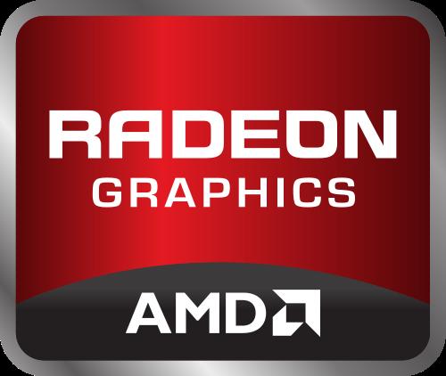 AMD Radeon HD 8970M, la gráfica portátil más rápida del mercado 29
