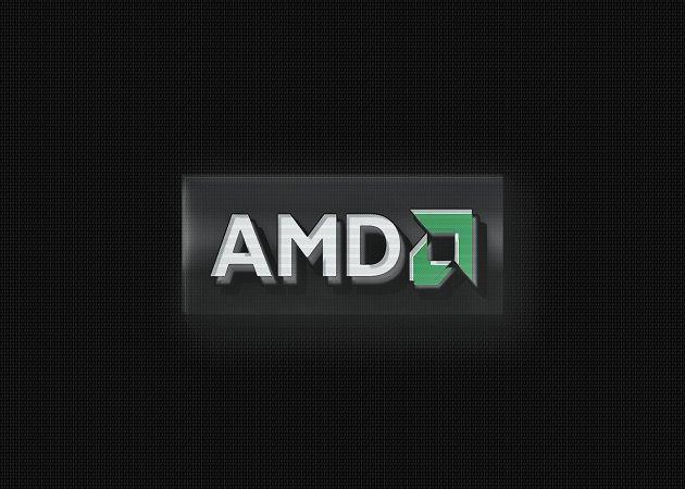 s img 1 AMD logo negro