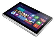Acer Aspire P3, ultrabook híbrido Windows 8 40