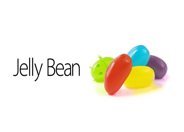 1 1 2 img jelly bean portada
