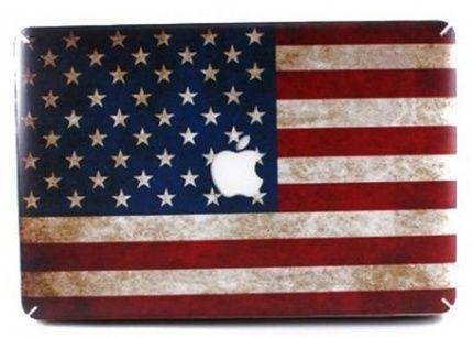 Apple podría volver a fabricar sus productos en EE.UU. 30