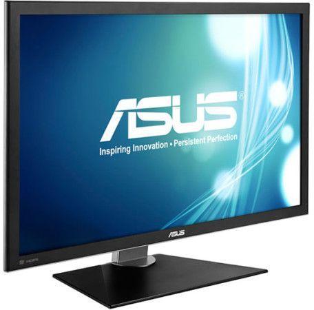 ASUS PQ321 True 4K UHD, monitor 31,5 pulgadas IGZO