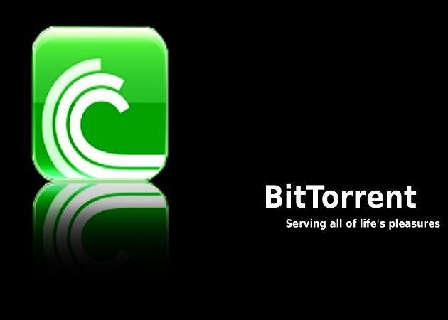 portada BT logo