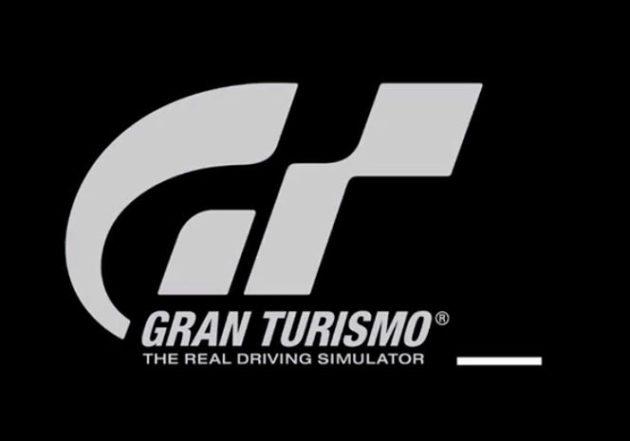 Primer vistazo a Gran Turismo 6 30