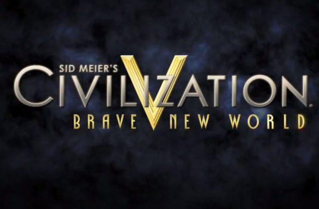 Tráiler Civilization V: Brave New World 29