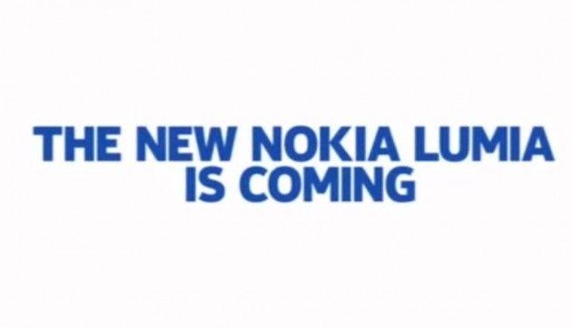 Presentación Nokia Londres 14 mayo en directo