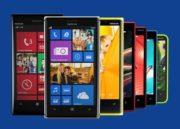Nokia Lumia 925 34