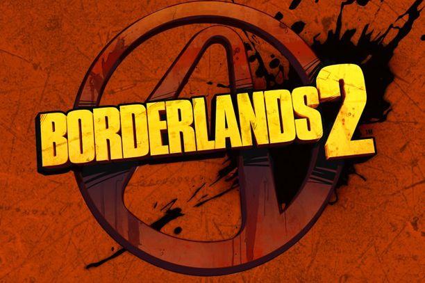 Consigue un juego Borderlands 2 gratis