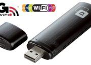D-Link DWA-182: adaptador USB Wi-Fi AC 1200 36