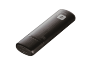 D-Link DWA-182: adaptador USB Wi-Fi AC 1200 34