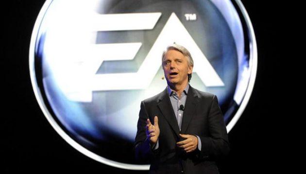 img1 Ex CEO EA