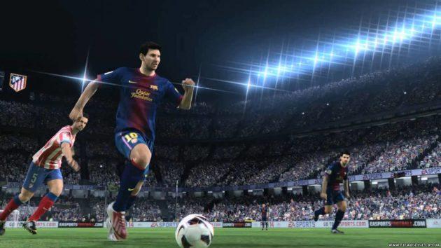 11 img 11 FIFA 14