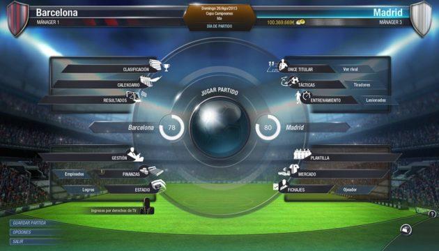 FX-Futbol-PC