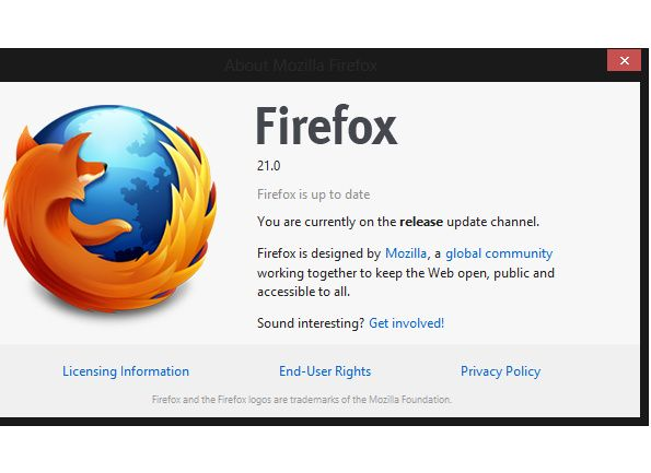 Firefox 24 Final 30