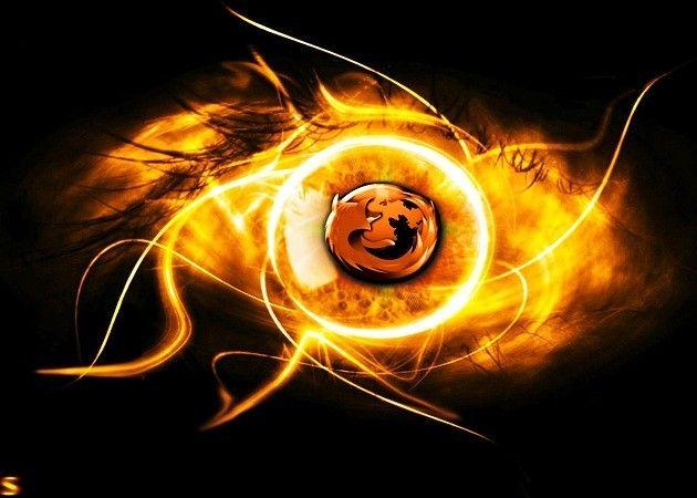 11 portada Firefox fuego