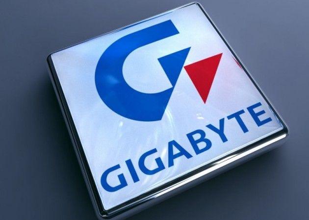 GIGABYTE muestra su nueva y completa línea de placas base Z87