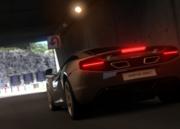 Gran Turismo 6 anunciado oficialmente, primeras imágenes y tráiler 33
