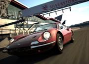 Gran Turismo 6 anunciado oficialmente, primeras imágenes y tráiler 29