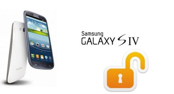 Libera gratis Galaxy S4 GT-i9505 27