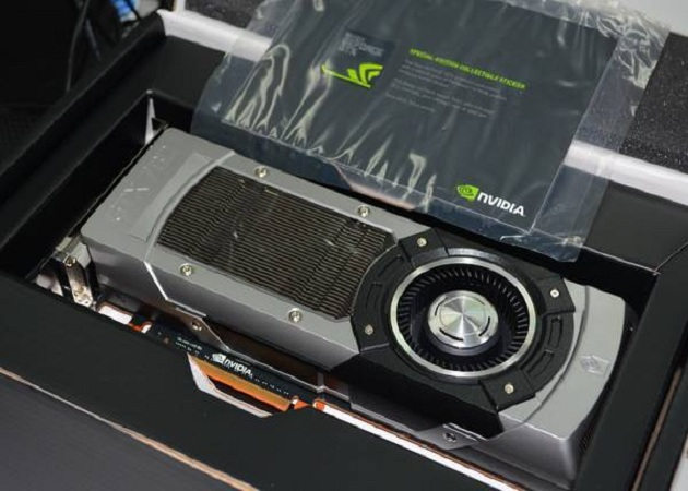 nv11 GTX 780 portada
