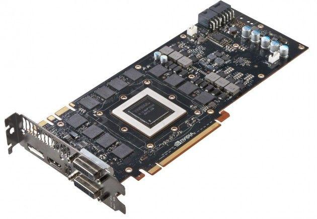 img1 PCB TITAN GTX