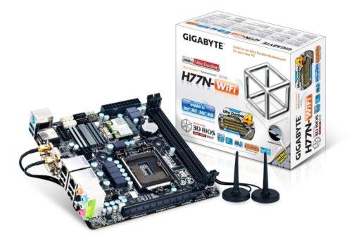 Gigabyte-H77N-WiFi