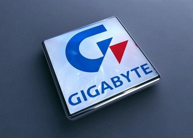 Gigabyte revela su gama Value de placas LGA1150