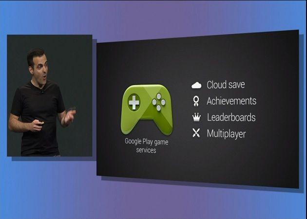 Games 1 GG I/O 2013