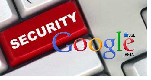 Google da un salto enorme en seguridad, usará certificados SSL 2048 bits 30