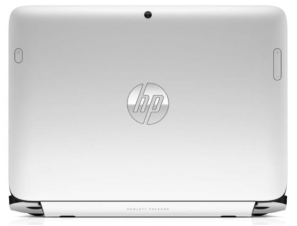 HP SlateBook x2, un Android con Tegra 4 para fulminar al iPad 29