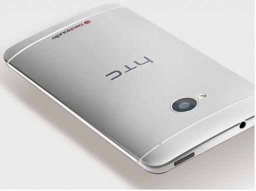 HTC T6, alternativa phablet al Galaxy Note