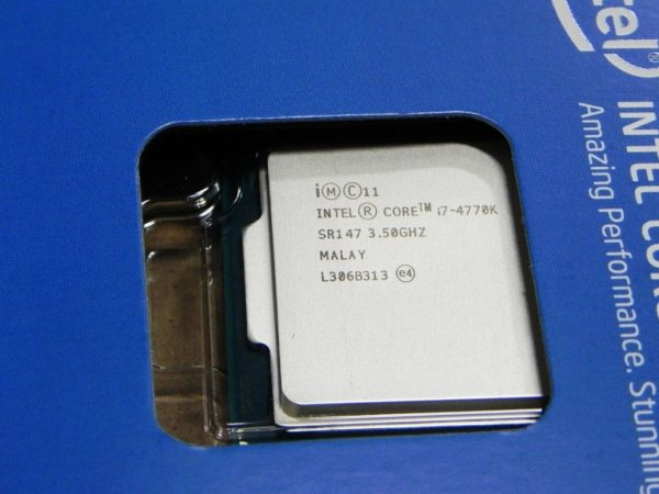Here-Is-the-Intel-Core-i7-4770K-CPU-Retail-Box-2