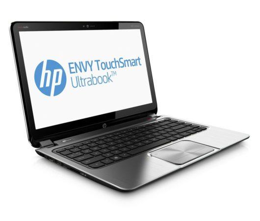 Siete consejos para mejorar la seguridad de tu Ultrabook 30
