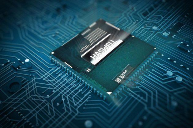Intel Haswell ULV, potencia con un consumo de sólo 15W TDP