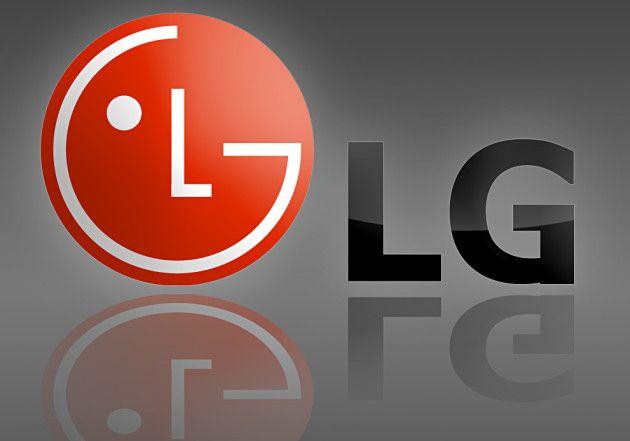 LG no fabricará ningún dispositivo futuro Nexus