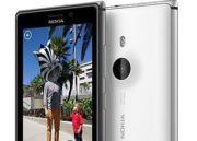 Fotografías hechas con la supercámara de Lumia 925 42