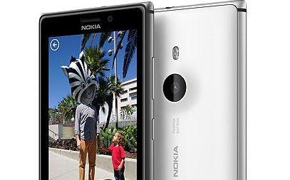 Fotografías hechas con la supercámara de Lumia 925 29