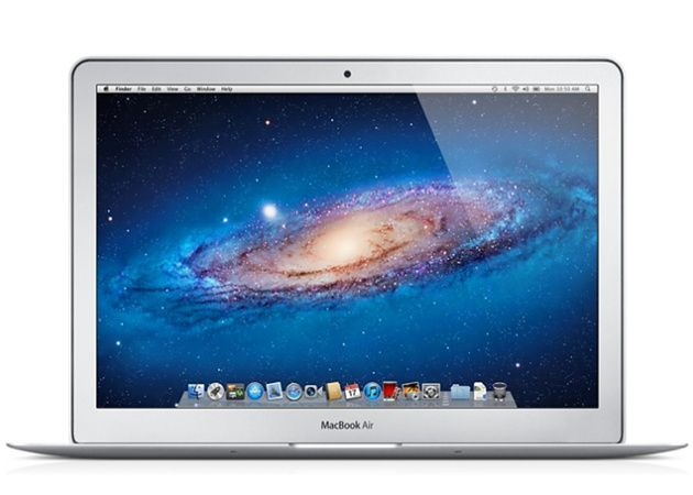 Nuevos MacBook Air con Haswell, en camino 36