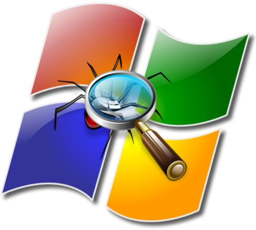 Malicious Software Removal Tool 29