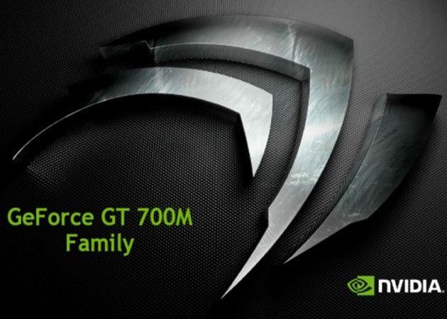 Nueva GeForce GTX 760M, más potencia gráfica para portátiles 30