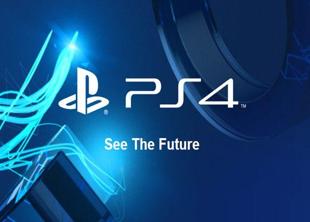 Sony insiste: la PS4 no necesitará conexión a Internet