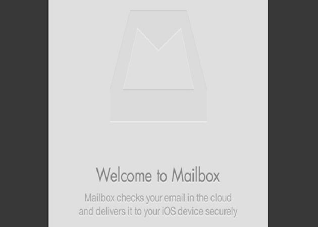 img1 Mailbox portada
