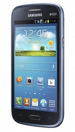 Samsung-Galaxy-Core-3